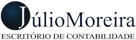Assessoria Contábil e Fiscal | Júlio Moreira Contabilidade