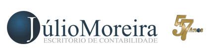 Assessoria Contábil Gestão Tributária e Fiscal | Júlio Moreira Contabilidade