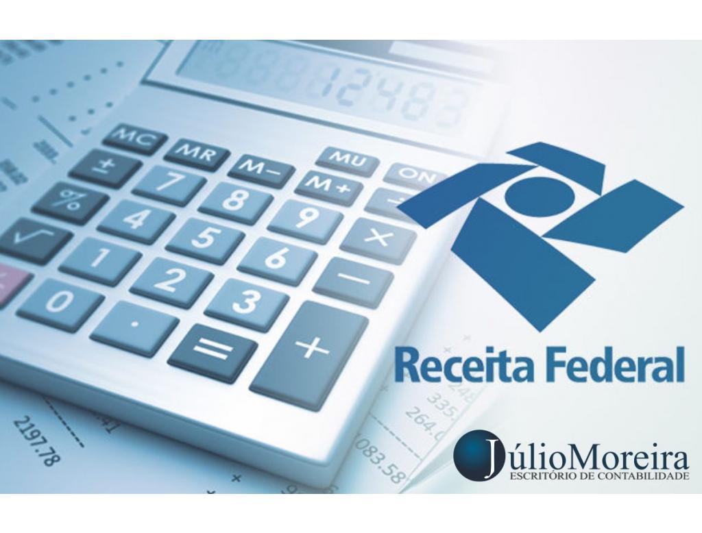 Imposto de Renda 2020: quem é MEI precisa declarar?