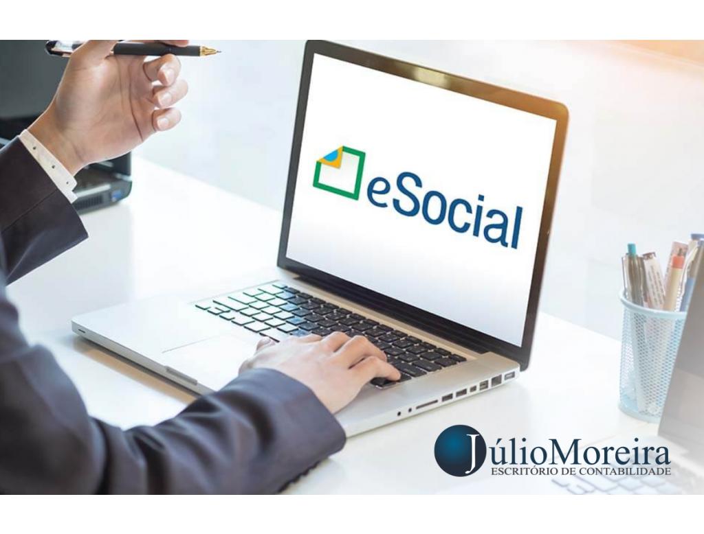 eSocial: empresas Simples e órgãos públicos são obrigados a fazer a RAIS