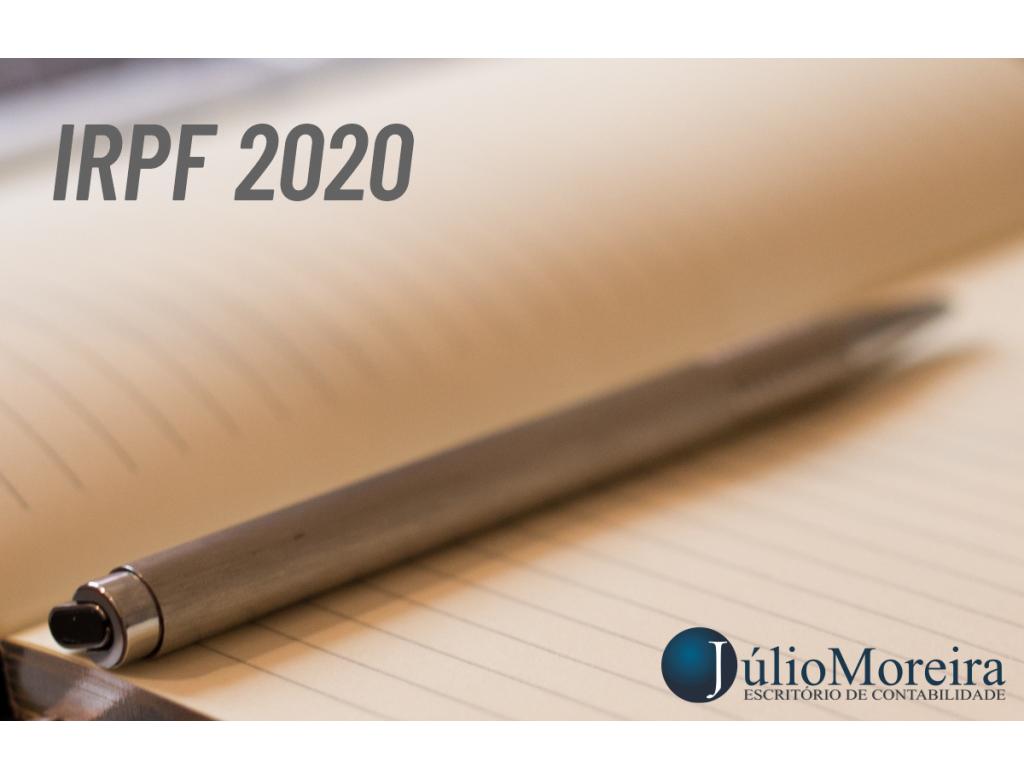 Receita Federal prorroga IRPF para 30/06