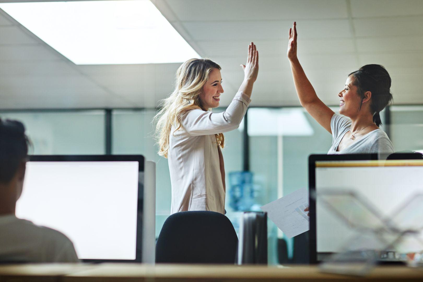 Endomarketing. Para manter sua empresa no mercado é preciso motivar seus colaboradores.