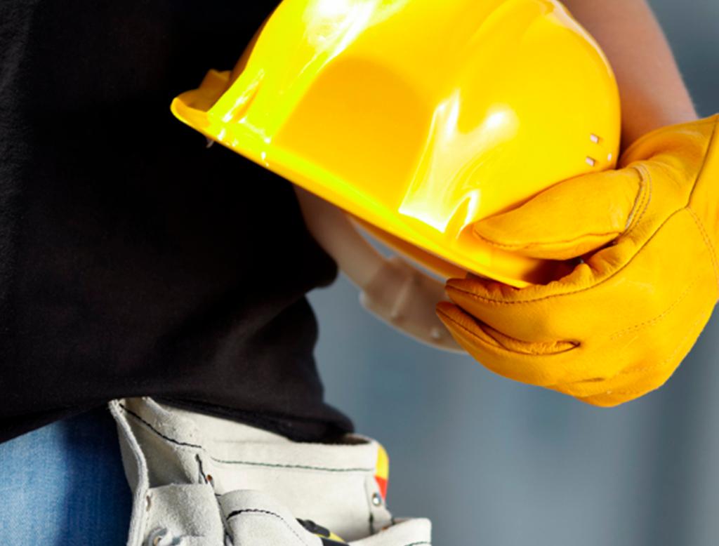 Abril Verde: Campanha de conscientização e à prevenção de acidentes de trabalho