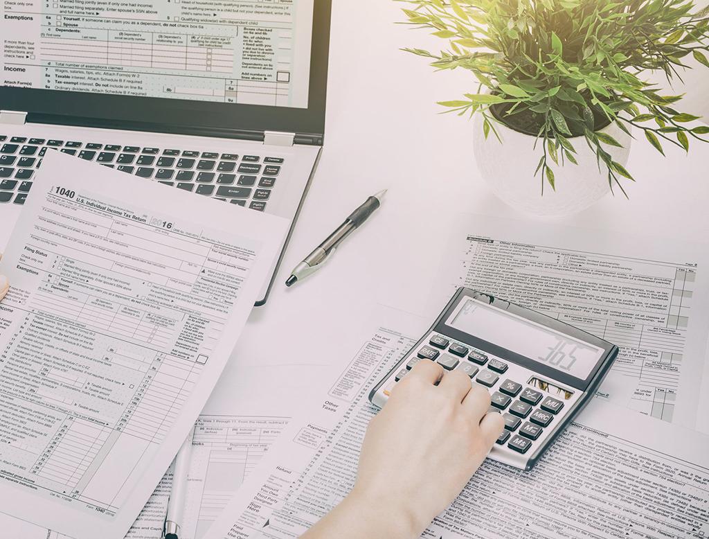 Reforma tributária começa neste ano com fusão de impostos