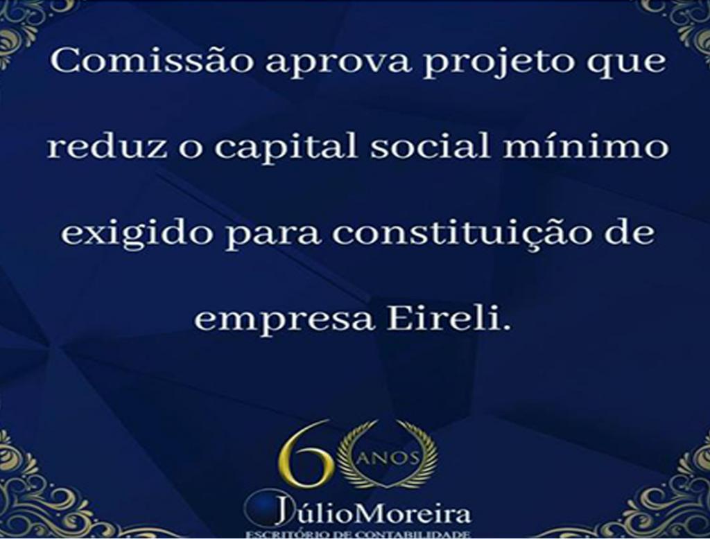 A Comissão de Finanças e Tributação da Câmara dos Deputados aprovou o Projeto de Lei 2468/11