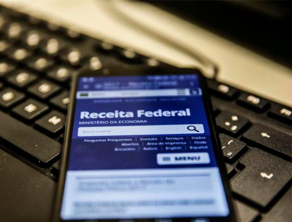 Receita libera lote residual de restituição do Imposto de Renda para Pessoa Física