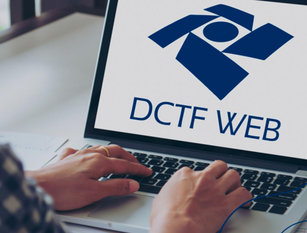 eSocial DCTF, qual a relação entre esses documentos.