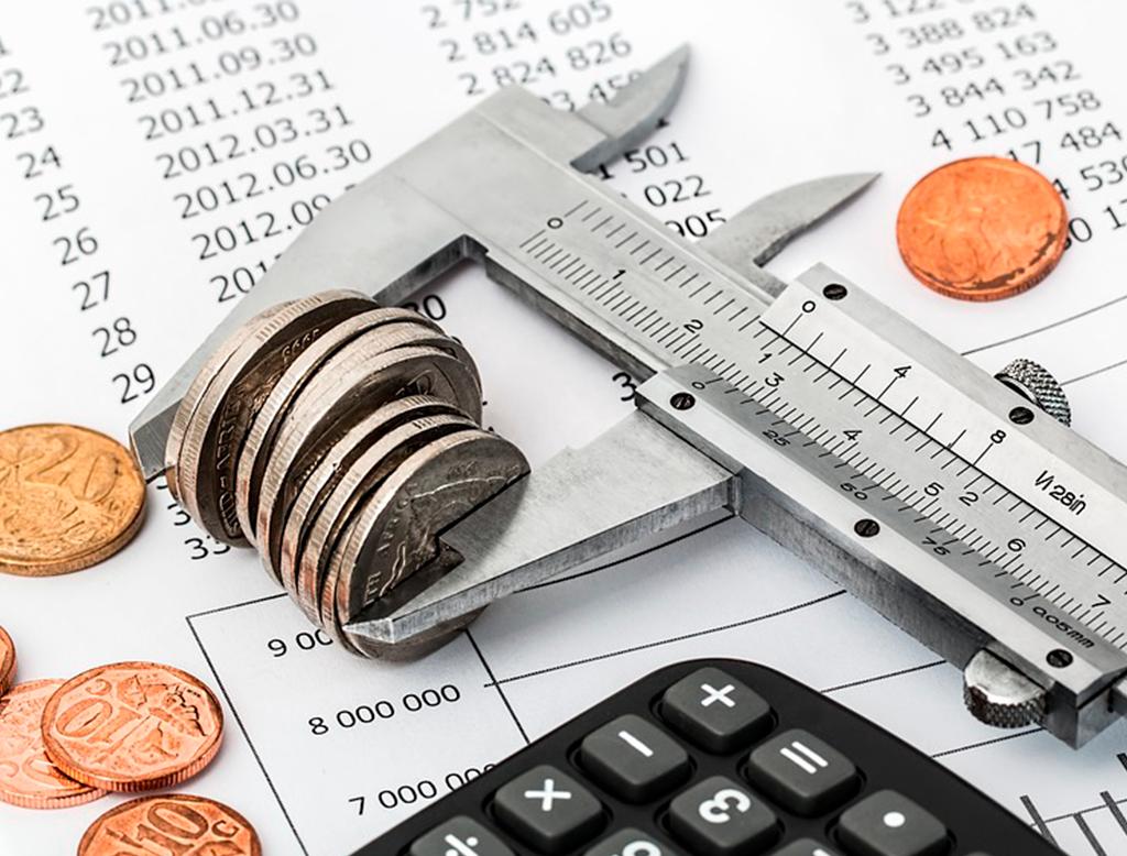 Reforma tributária será apresentada depois da aprovação da nova Previdência.