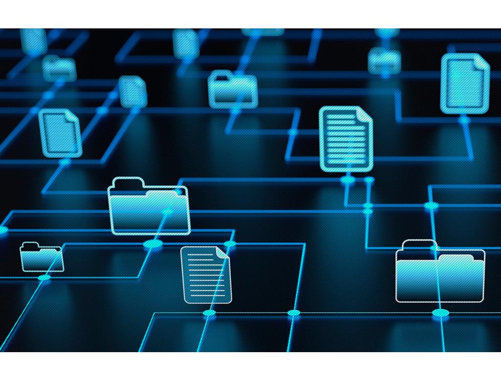 Governança de dados é essencial nesta nova era de empresas digitais.