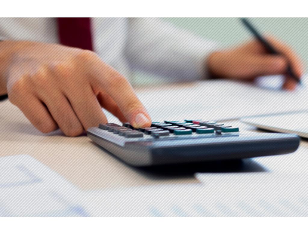 MEI: Relatórios, declarações e todas as exigências da lei para o Microempreendedor