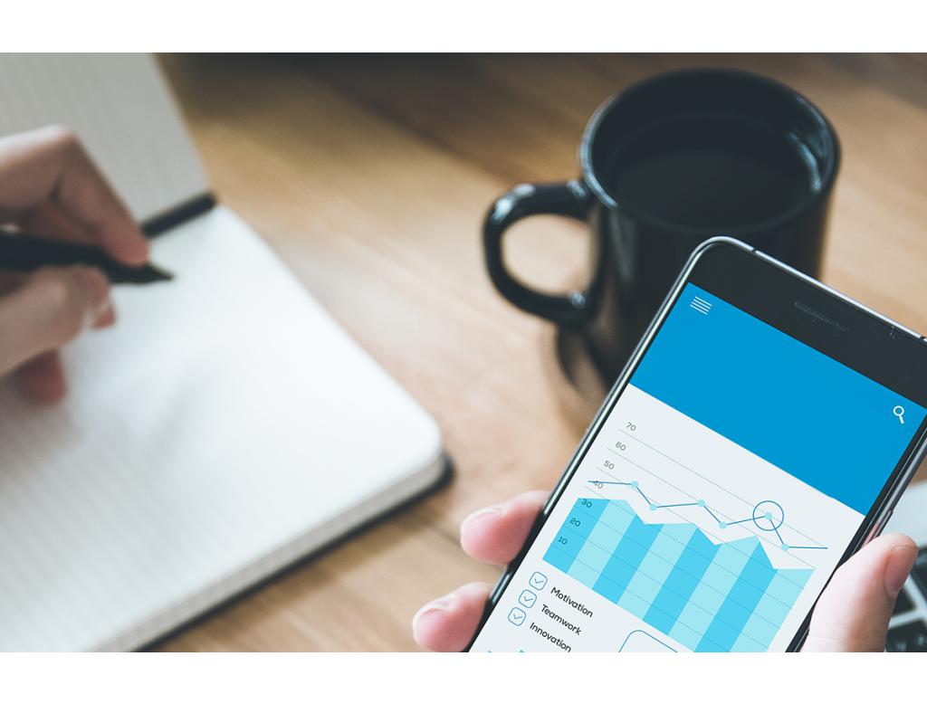 Os 4 indicadores de liquidez que seu negócio precisa acompanhar!