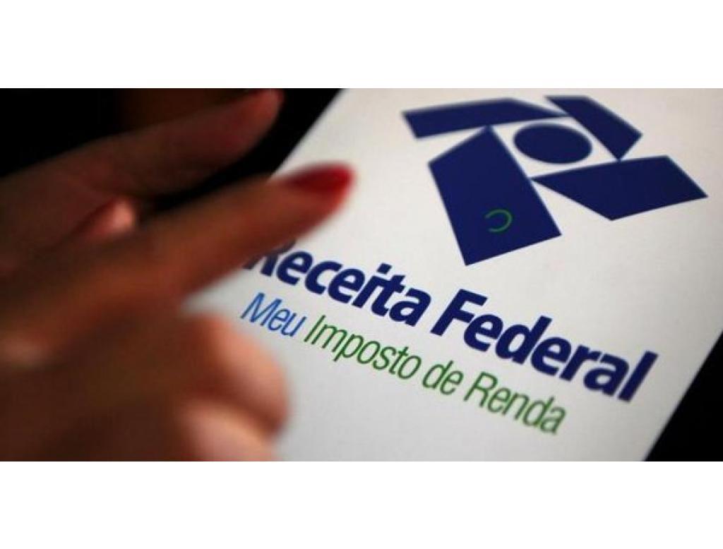 Imposto de Renda pode elevar isenção para quatro salários mínimos