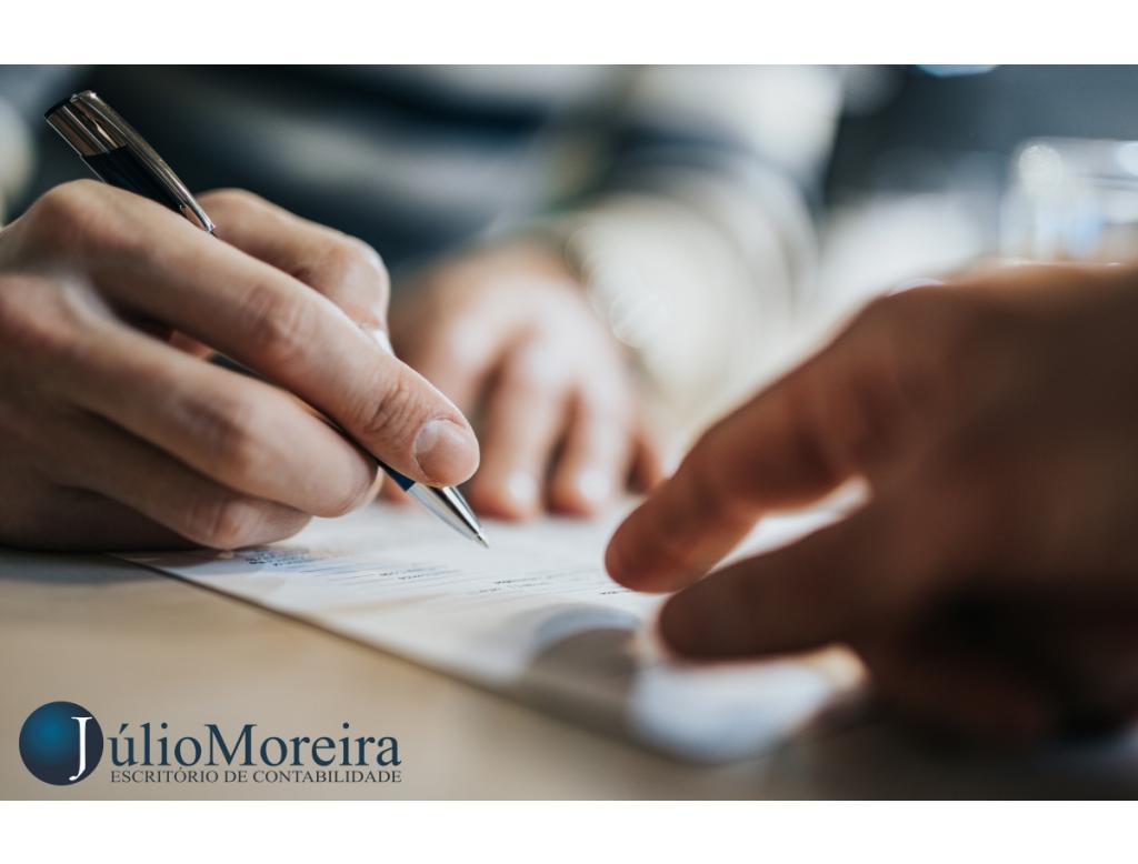 Receita Federal envia cartas a cerca de 330 mil contribuintes com pendências da Declaração do Impost