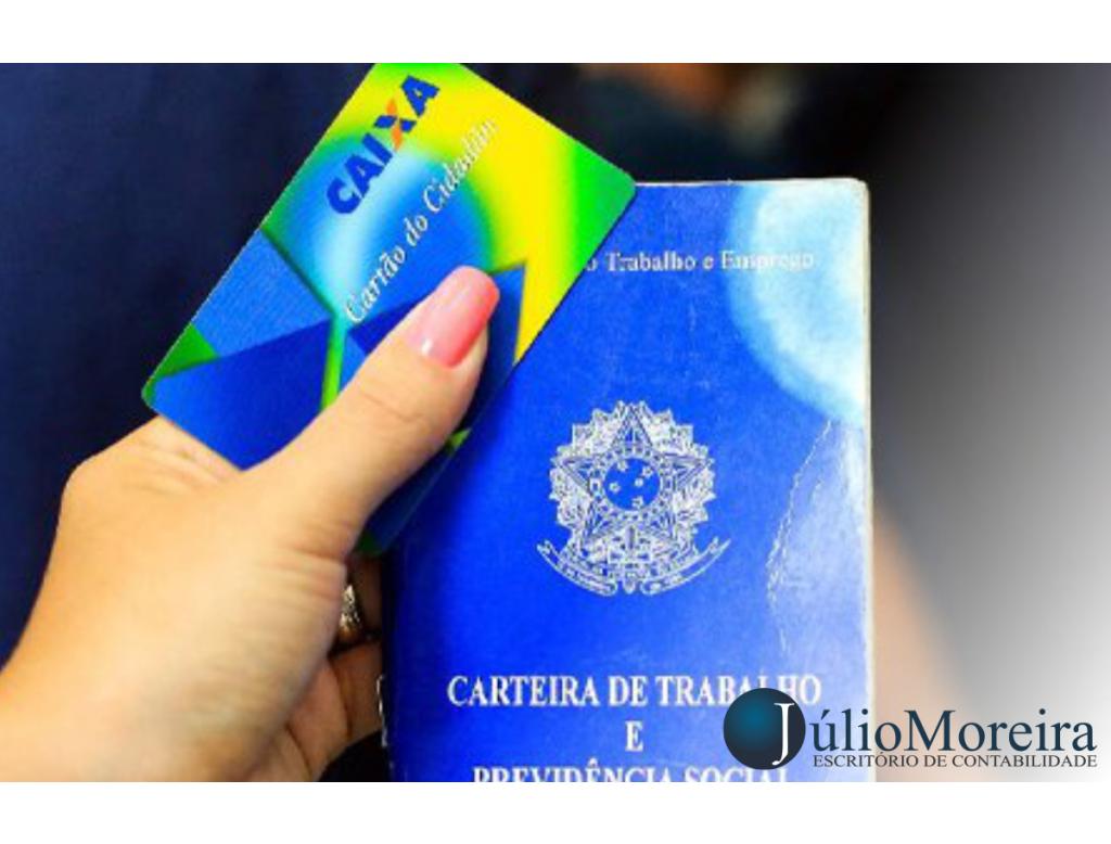 Contribuinte Legal: Emenda propõe inclusão do Simples na renegociação de dívidas