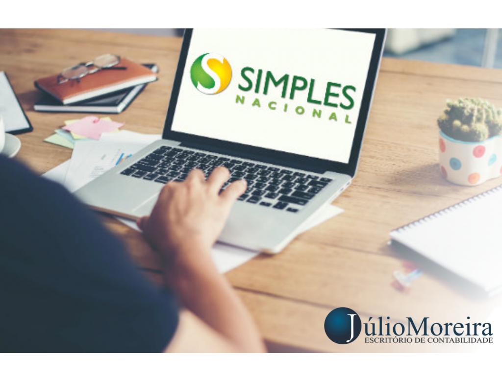 Empresários notificados da exclusão do Simples têm até o dia 12 de dezembro para solicitar o parcela