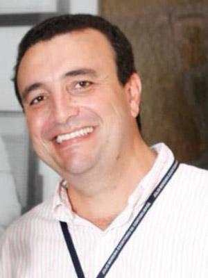 LUIZ GUSTAVO DIAS MOREIRA