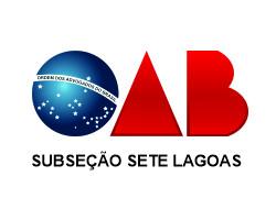 OAB - Subseção Sete Lagoas