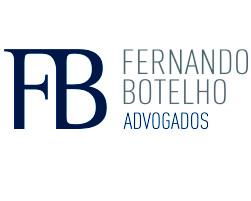 Fernando Botelho Advogados