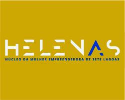 Helenas