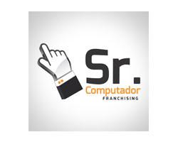 Sr.Computador