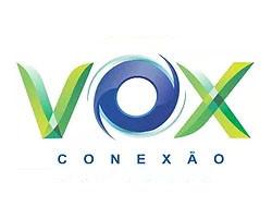 Vox Conexão